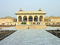 India-6264 - Flickr - archer10 (Dennis).jpg