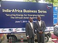 India-africa-business-series.jpg