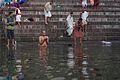 India DSC01158 (16696742466).jpg