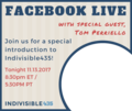 Indivisible Guide Tom Perriello Facebook Live 23559731 340762333054309 7386025859729447595 n.png