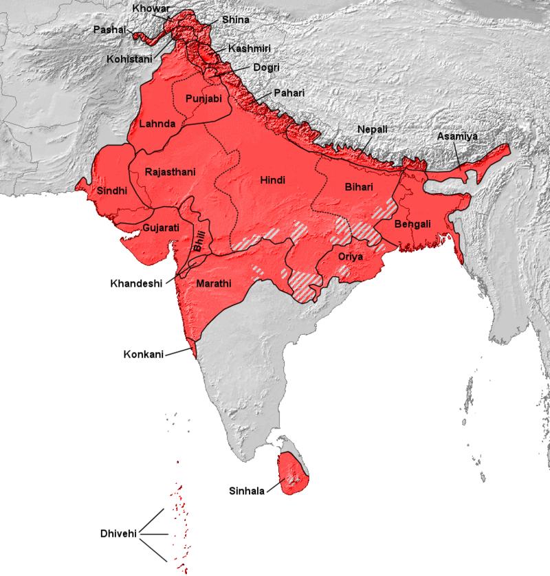 Indoarische Sprachen.png