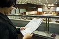 Indonesia ratifies the CTBT - Flickr - The Official CTBTO Photostream (5).jpg