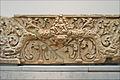 Indra (musée Guimet) (6365132003).jpg