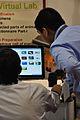 Infocom 2011 - Kolkata 2011-12-08 7486.JPG