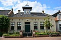 Informatiecentrum De Noordwester in Oost-Vlieland (Netherlands 2015) (20250935652).jpg
