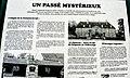 Informations sur le village et le château de Jallerange.jpg
