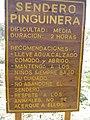 Informativo turistico de Monte Leon - panoramio.jpg
