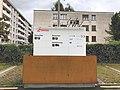Infosys limited Zurich Switzerland ( Ank Kumar ) 07.jpg