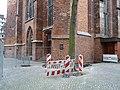 Infotafel - Propsteikirche St Johann (Lage).jpg