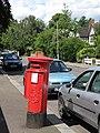 Inglemere Road, SE23 - geograph.org.uk - 899190.jpg