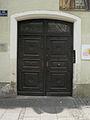 Ingolstadt Theresienstr. 15 Tor.jpg
