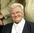 Ingrid van Houten-Groeneveld.jpg