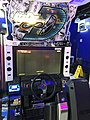 Initial D Arcade Stage 8 Infinity Single Arcade seat.jpg