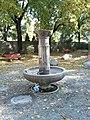 Innsbruck-Beselepark-Tierschutzbrunnen.jpg