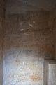 Inscripció a un confessionari al claustre gòtic del convent del Carme.JPG