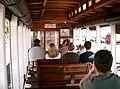 Inside-MER-Toastrack-Tram-CIMG0338.jpg