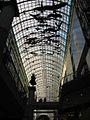 Inside Eaton Centre (1470935245).jpg