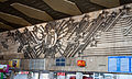 Inside Sofia Central Railway Station 2012 PD 17.jpg