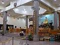 Inside Temple 001 - panoramio.jpg