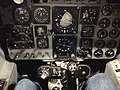 Inside an A-4 Cockpit (8339855510).jpg