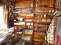 Inside shed.jpg