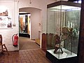 Inside the Leather Museum - geograph.org.uk - 1709952.jpg