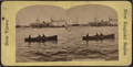 Instantaneous view, New York Harbor, from Robert N. Dennis collection of stereoscopic views 3.png