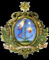 Instituto de las Hijas de María Auxiliadora.png