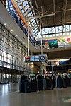 Intérieur-aéroport-Los-Angeles.jpg