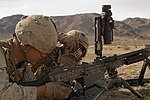 Integrated Training Exercise 2-15 150201-F-RW714-187.jpg