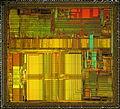 Intel 80486DX4 &EW die2.JPG
