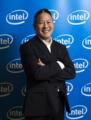 Intel Lang Wong 20150506.png