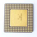 Intel i486 DX 25MHz SX328 Back USA.jpg
