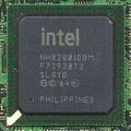 Intel nh82801gbm sl8yb philippines.png