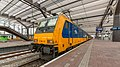 Intercity Direct resting at Rotterdam Central station (33366323401).jpg