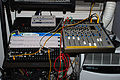 Interfaces & mixer @ bdu's studio.jpg