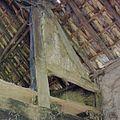 Interieur bakhuis, kapconstructie - Mechelen - 20354934 - RCE.jpg
