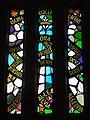 Interior - Església de la Mare de Déu de l'Assumpció (Artesa de Segre) 10.jpg
