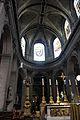 Interior Saint Sulpice París 21.JPG