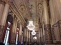 Interior Teatro Colón sala de espera.jpg