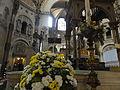 Interior of église Saint-Augustin de Paris 09.JPG