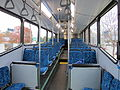 Interior of Busabout Wagga (7082 MO) Bustech 'VST' bodied Mercedes-Benz O500LE.jpg