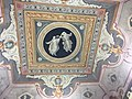 Interior of Palazzo Parisio 84.jpg