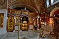 Interior of the Church 2.jpg