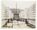 Interior work - construction of walls (NYPL b11524053-489572).tiff