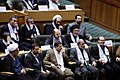 International Conference in Support of the Palestin the Symbol of Resistance, Tehran 050.jpg