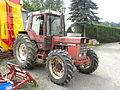 International Harvester 856 XL.jpg