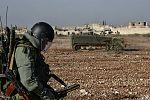 International Mine Action Center in Syria (Aleppo) 39.jpg