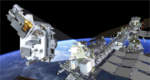 International space station - Instrument TSIS artist's view.png