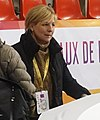 Internationaux de France 2018 - public practice038 (cropped) - Tracy Wilson.jpg
